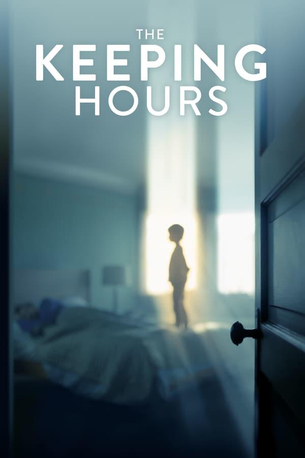 სანამ დრო გვაქვს / The Keeping Hours
