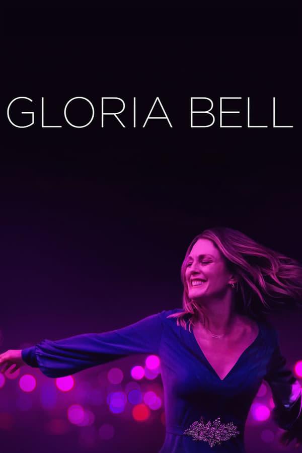 გლორია ბელი / Gloria Bell