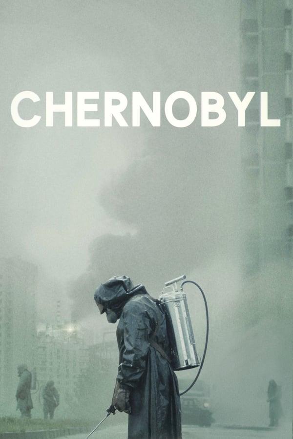 ჩერნობილი / Chernobyl