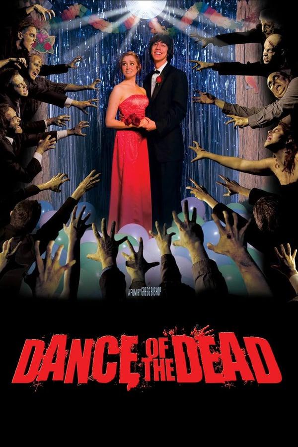 გარდაცვლილის ცეკვა / Dance of the Dead
