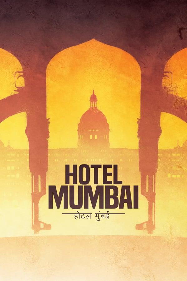 """სასტუმრო """" მუმბაი"""" / Hotel Mumbai"""