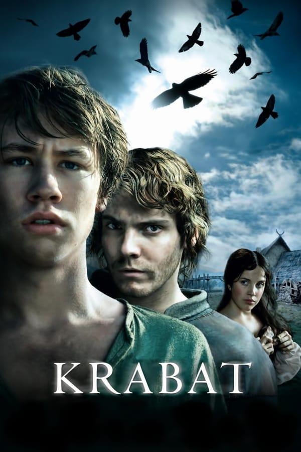 კრაბატი / Krabat