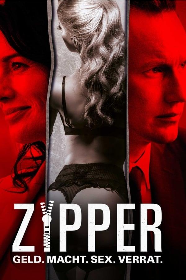 ელვა შესაკრავი / Zipper