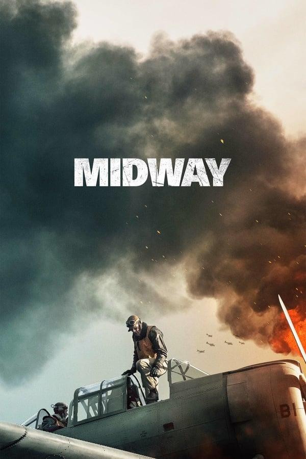 მიდუეი / MIDWAY