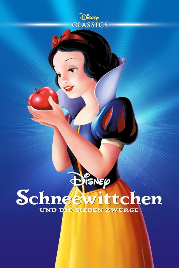 ფიფქია და შვიდი ჯუჯა / Snow White and the Seven Dwarfs