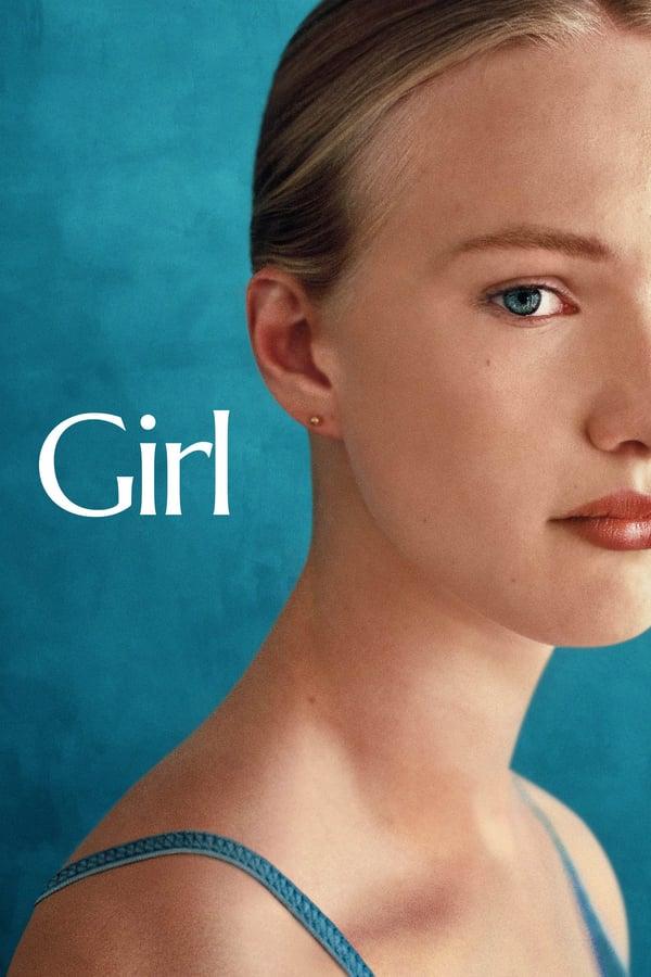 გოგონა / Girl