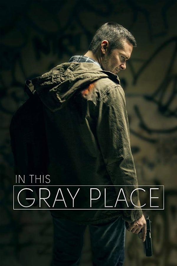 გაურკვევლობაში / In This Gray Place