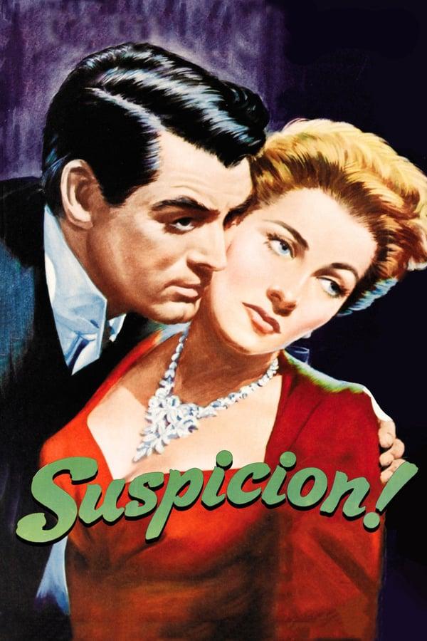 ეჭვი / Suspicion