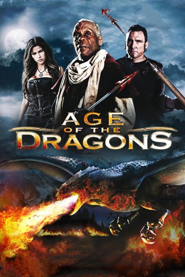 დრაკონების ერა / Age of the Dragons