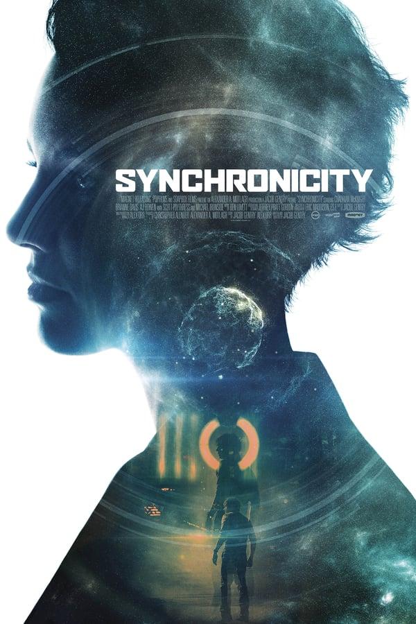 სინქრონულობა / Synchronicity