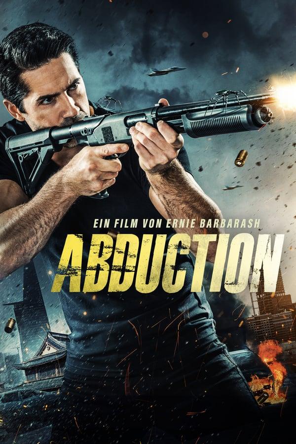 გატაცება / Abduction