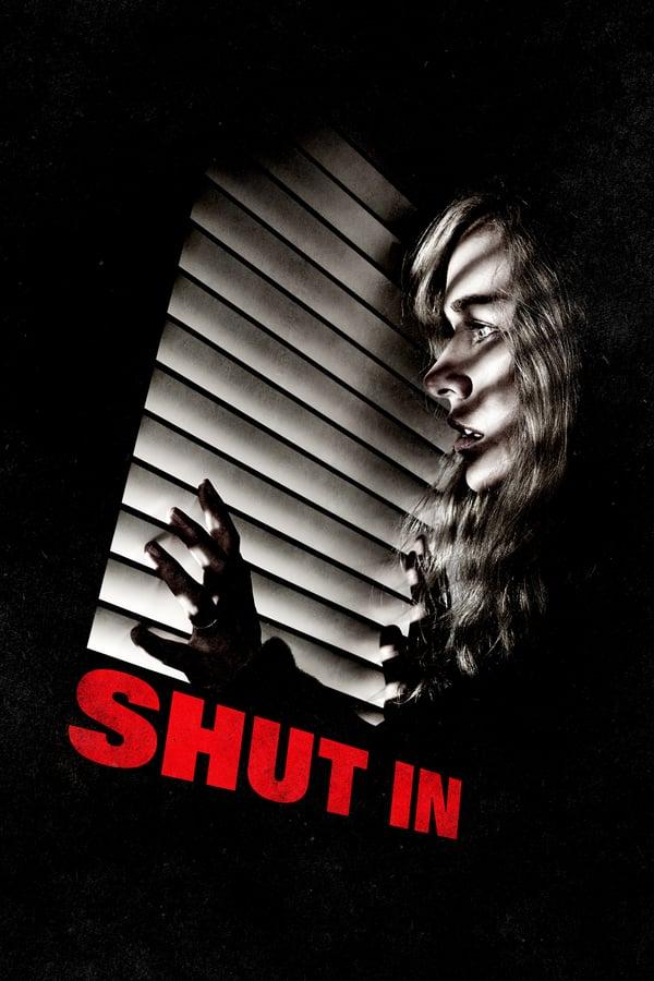ჩაკეტილი / Shut In