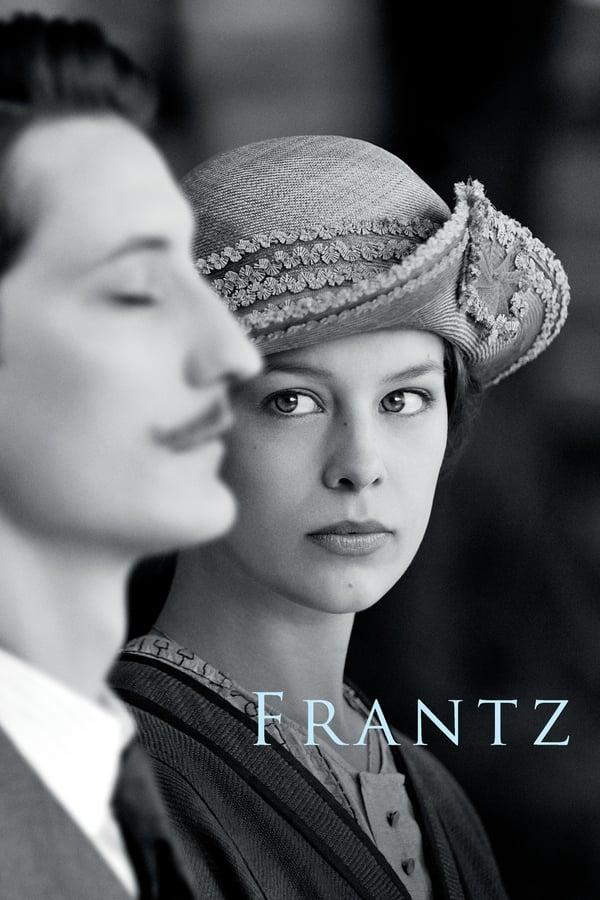 ფრანცი / Frantz