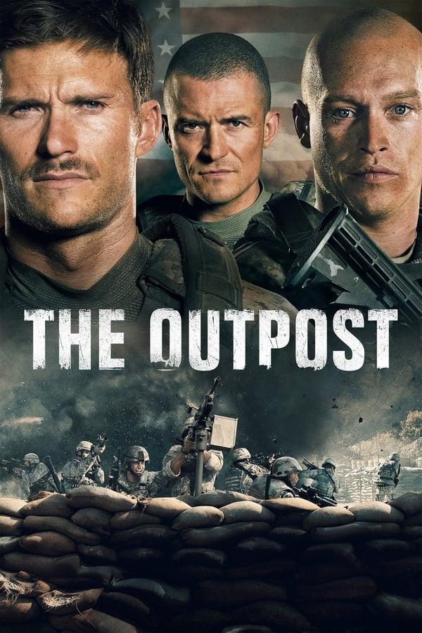 საგუშაგო დაცვა / The Outpost