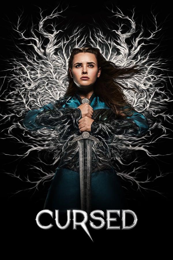 დაწყევლილი / Cursed