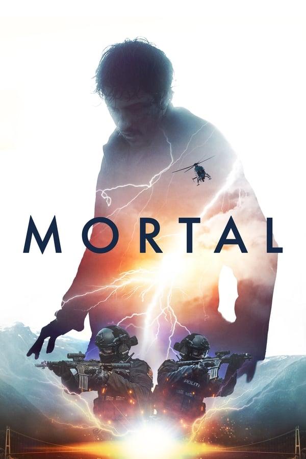 მოკვდავი / Mortal