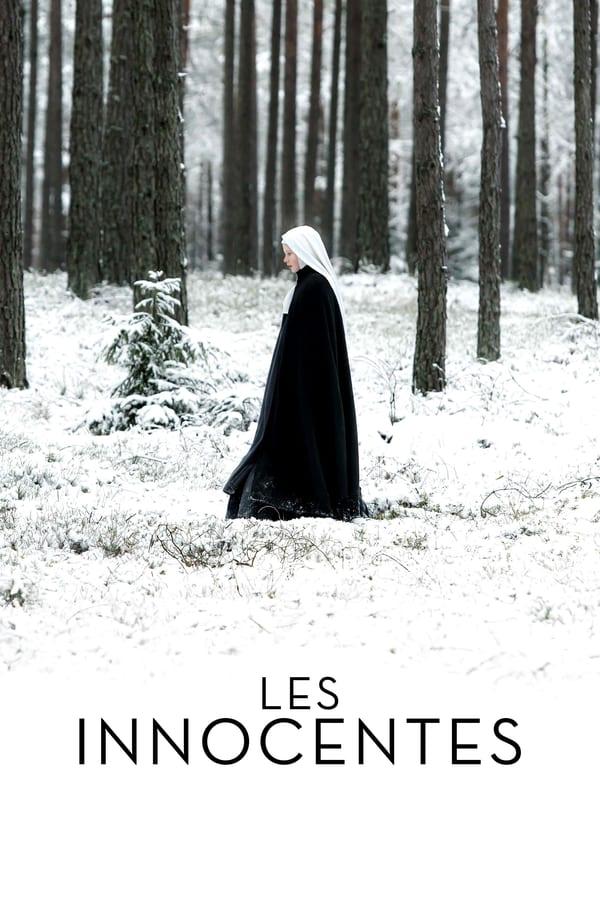 უდანაშაულონი / The Innocents (Agnus Dei)