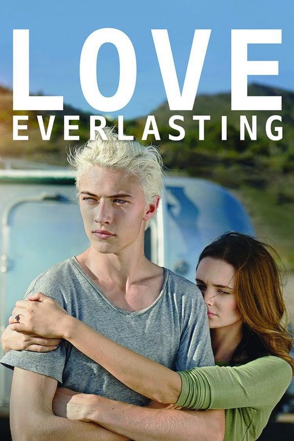 უკვდავი სიყვარული / Love Everlasting