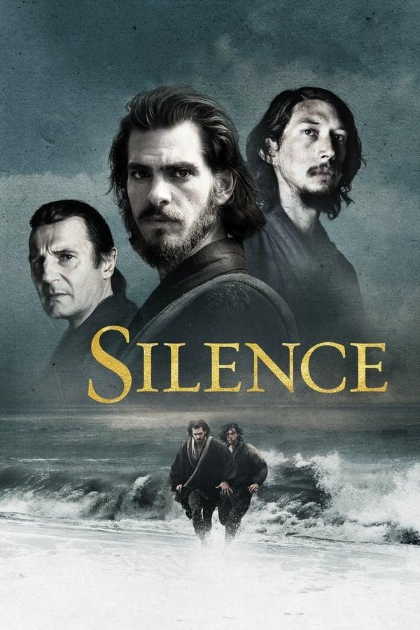 სიჩუმე / Silence