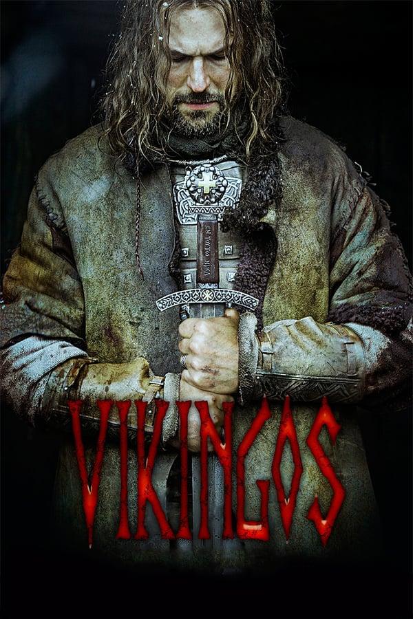 ვიკინგი / Viking (Викинг)