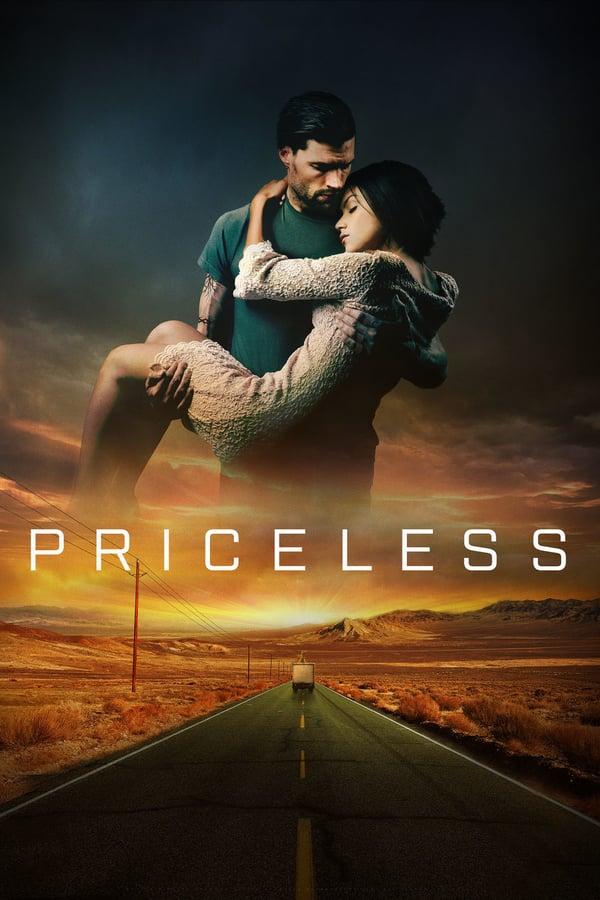 ფასდაუდებელი / Priceless