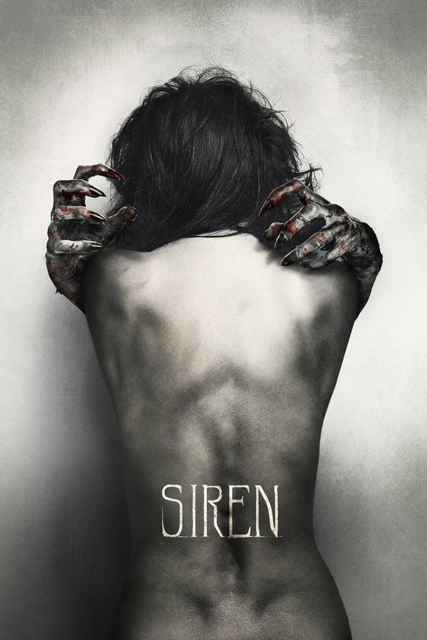 სირენა / Siren