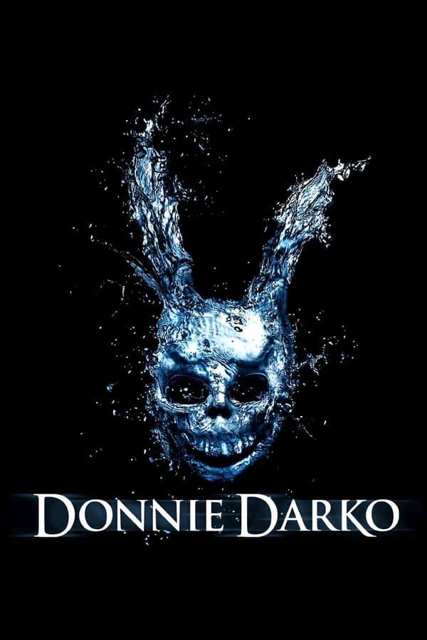 დონი დარკო / Donnie Darko