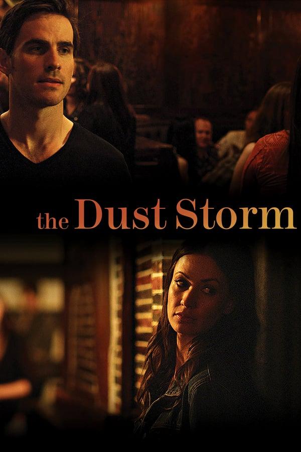 ქვიშის ქარიშხალი / The Dust Storm