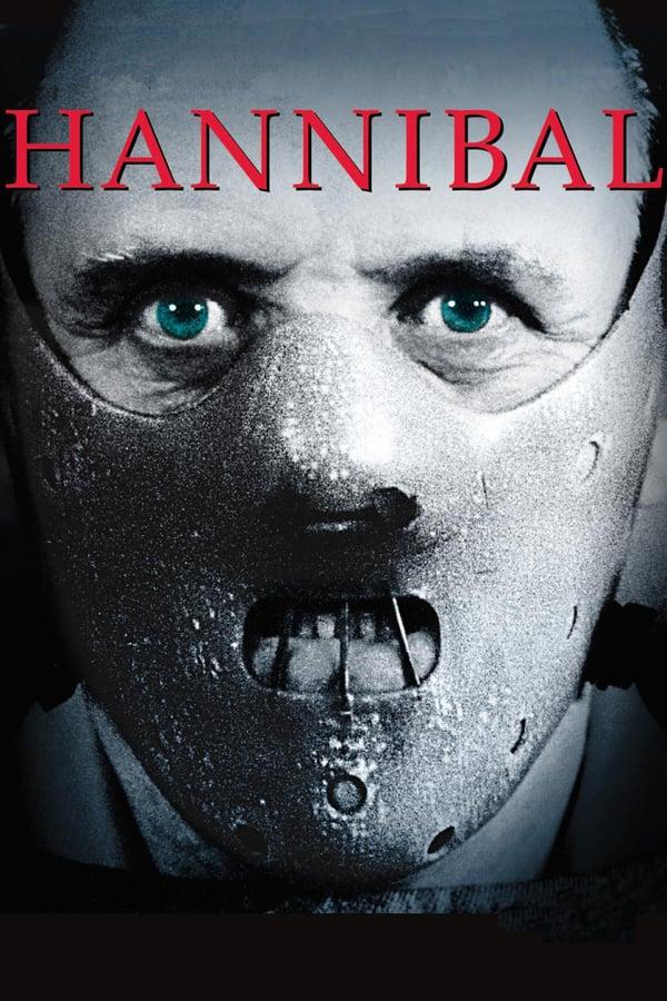 ჰანიბალი / Hannibal (movie)