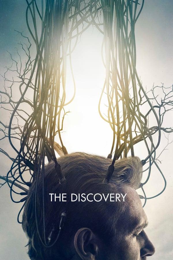 აღმოჩენა / The Discovery