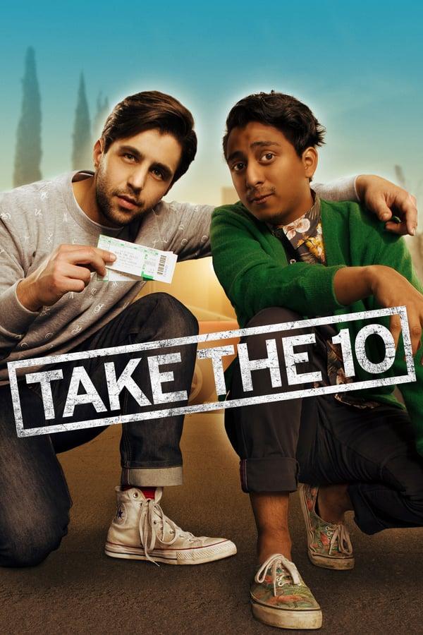 მიიღე 10 / Take the 10