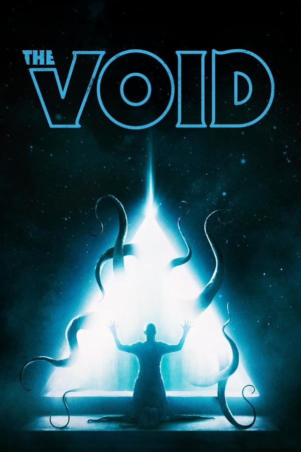 სიცარიელე / The Void