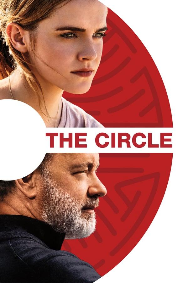 წრე / The Circle