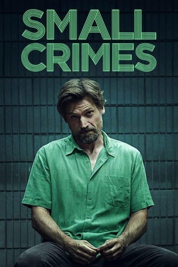 მცირე დანაშაულები / Small Crimes