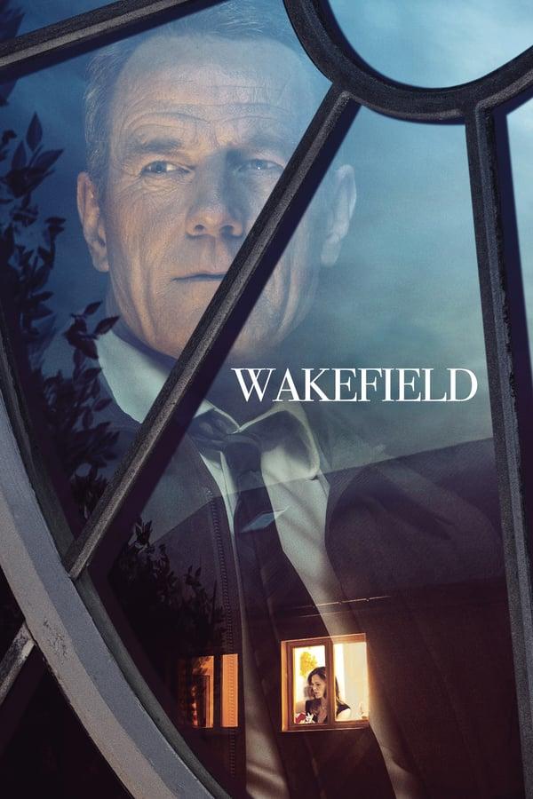 ვეიკფილდი / Wakefield