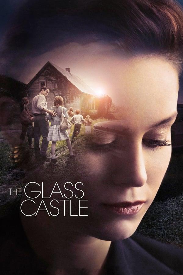 შუშის სასახლე / The Glass Castle