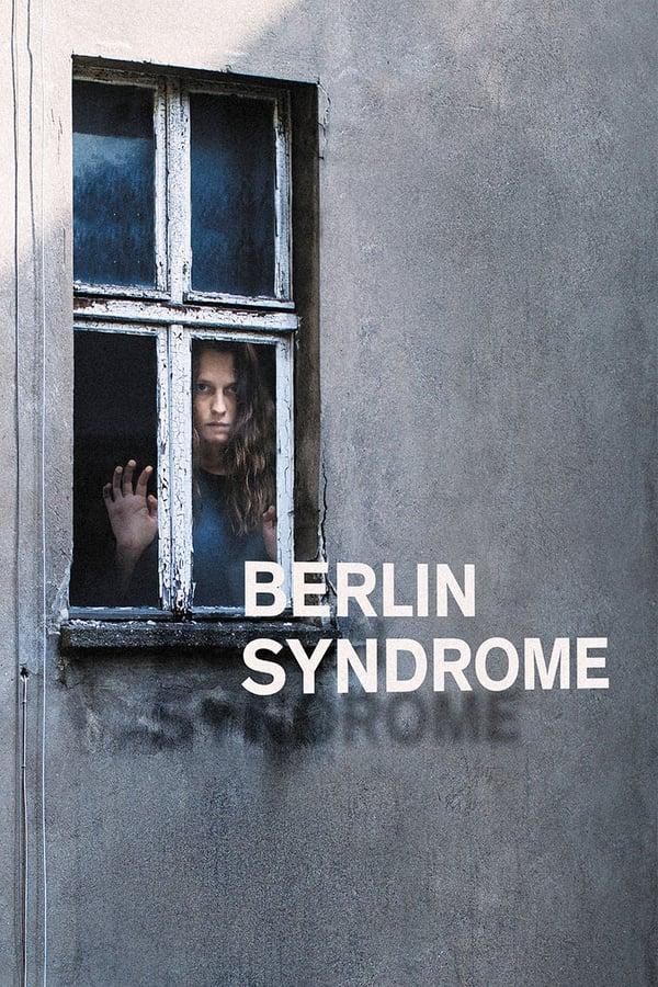 ბერლინის სინდრომი / Berlin Syndrome