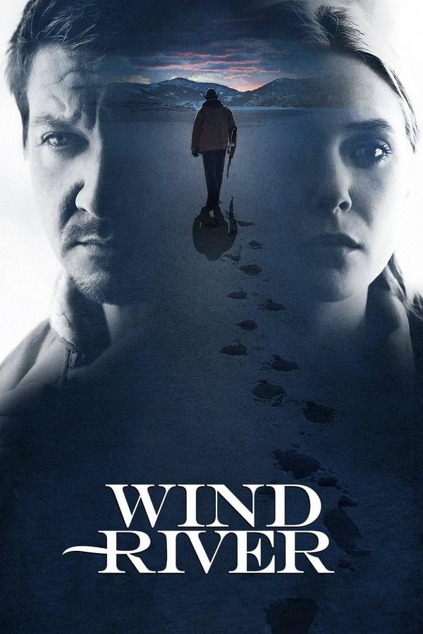 მკვლელობა ვინდრივერში / Wind River