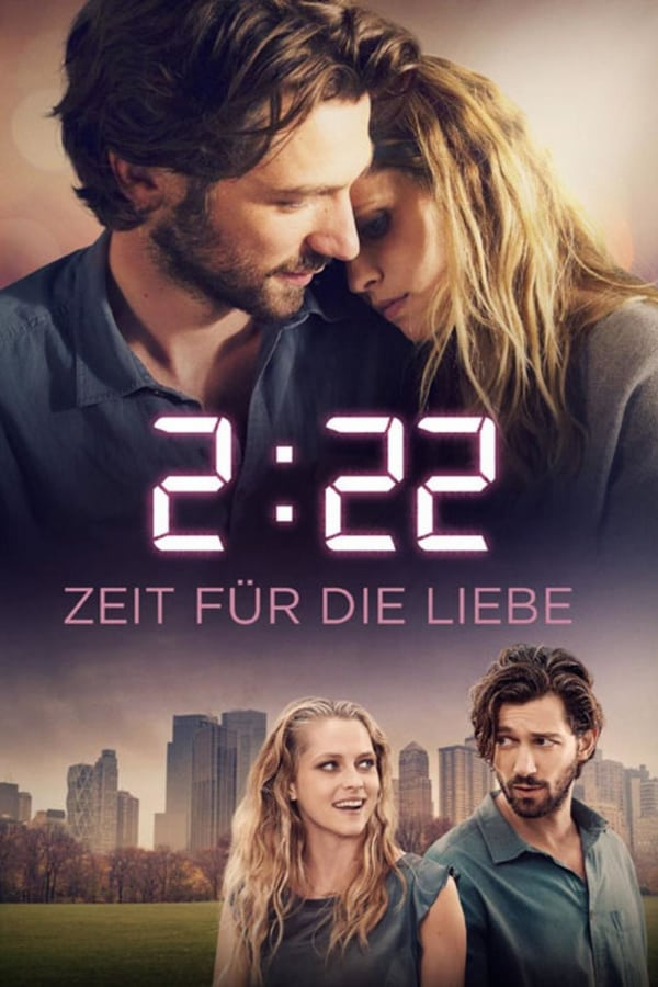2:22 / 2:22