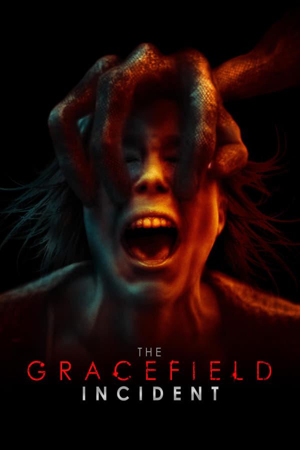 გრეისფილდის ინციდენტი / The Gracefield Incident