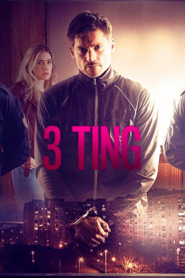 სამი პირობა / 3 Things