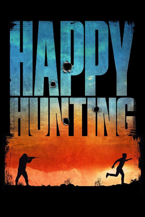 ბედნიერი ნადირობა / Happy Hunting