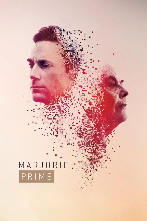 მარჯორი პრაიმი / Marjorie Prime