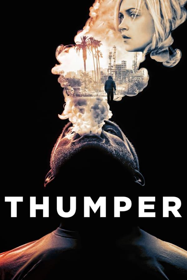 აშკარა ტყუილი / Thumper