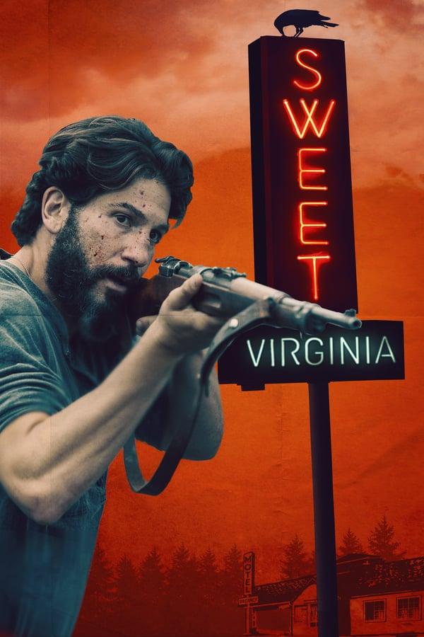 ტკბილი ვირჯინია / Sweet Virginia