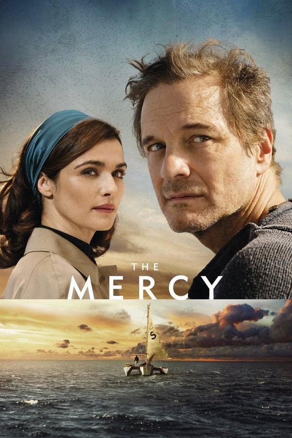საუკუნის რბოლა / The Mercy
