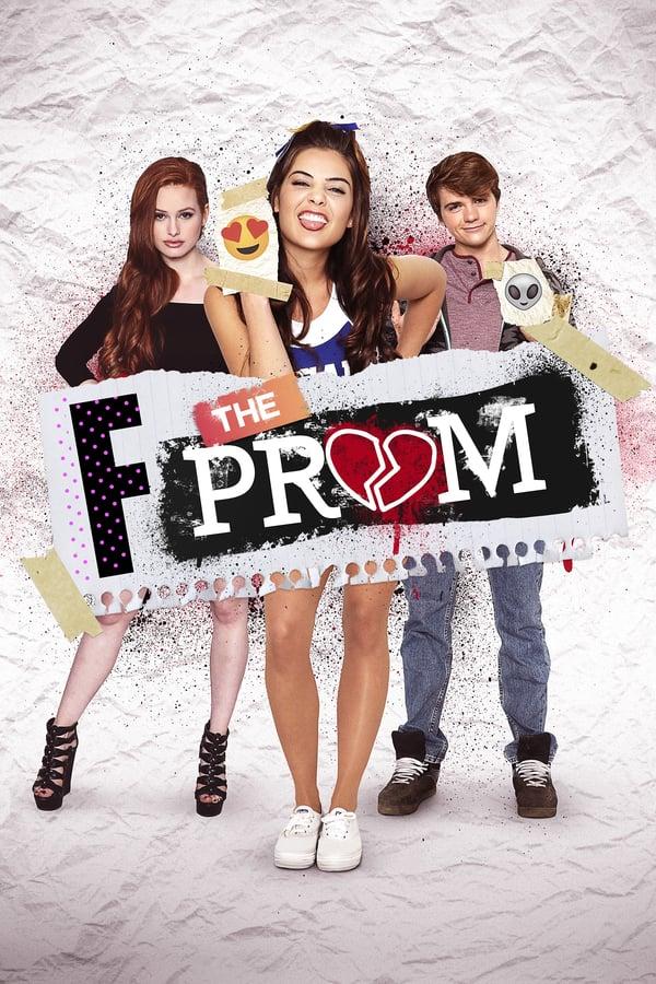 პრომო / F*&;% the Prom