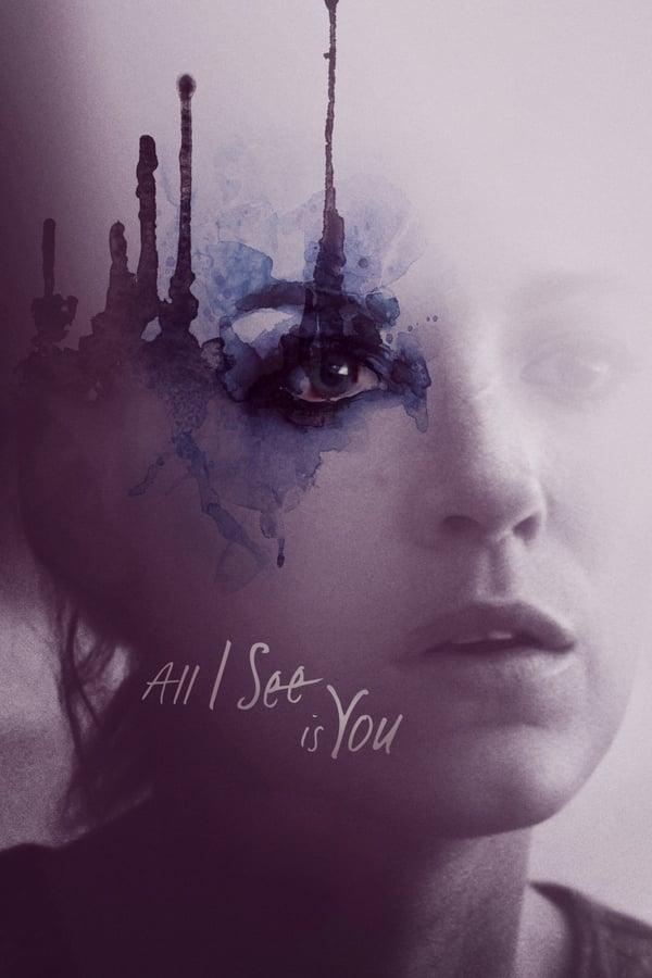მხოლოდ შენ გხედავ / All I See Is You