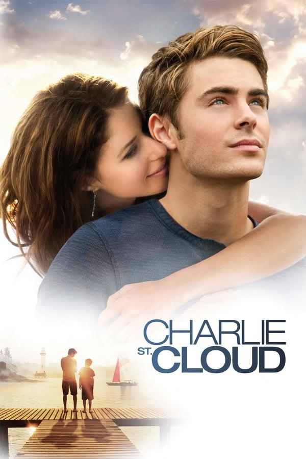 ჩარლი სან-კლაუდის ორმაგი ცხოვრება / Charlie St. Cloud