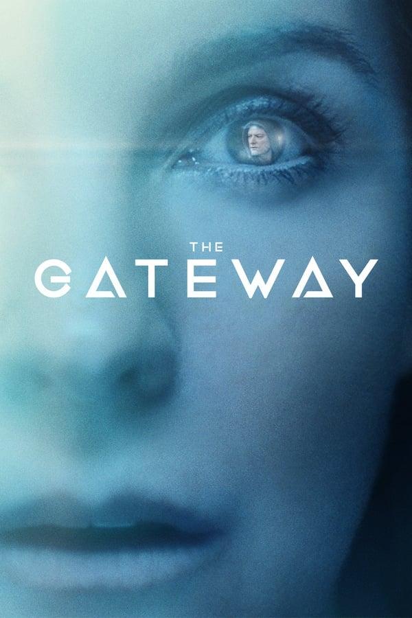 კარი / The Gateway